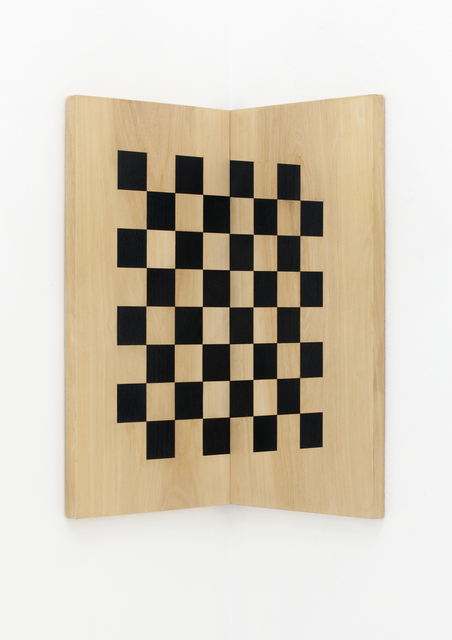 , 'Inflexão,' 2011/2014, Galeria Millan