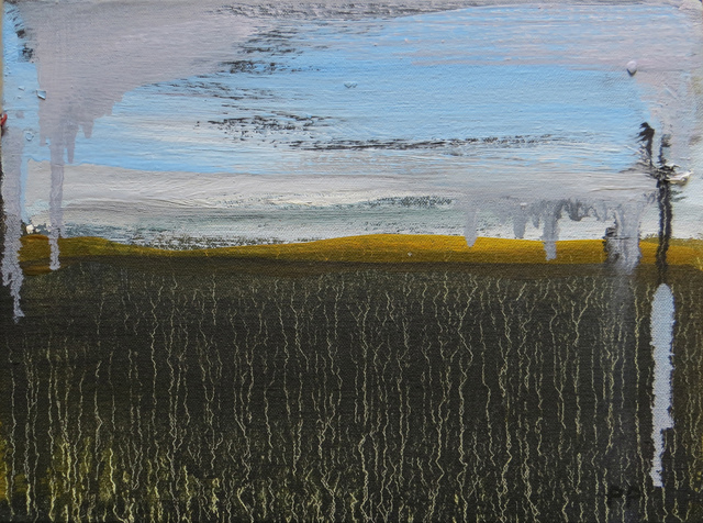 , 'untitled A27,' 2009, 203 Fine Art