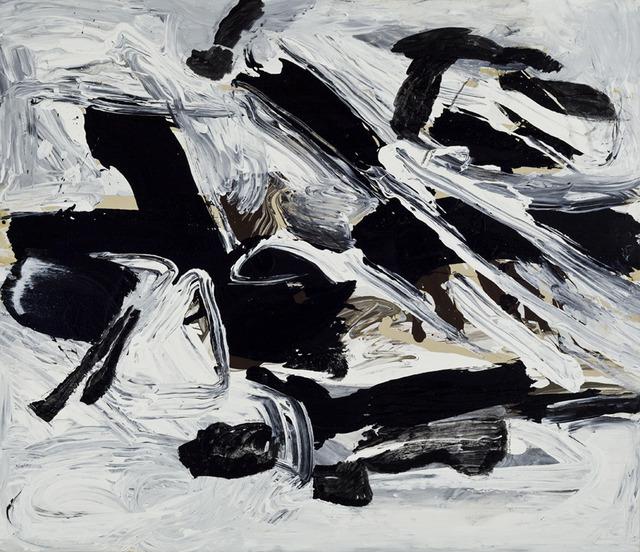 , 'Equinoxe 20,' 2012, Galerie Lacerte Art Contemporain
