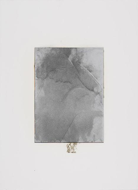 Rudolf Stingel, 'Untitled', 2011, Swiss Institute Benefit Auction