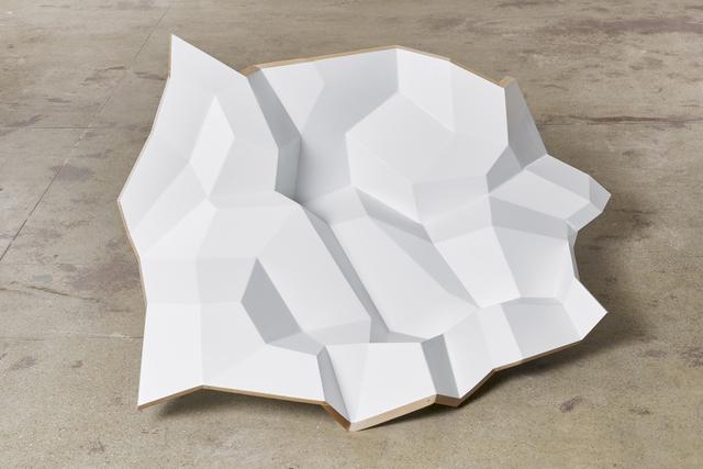 Gerhard Marx, 'Nearfar Object', 2019, Goodman Gallery
