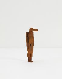 Antony Gormley, 'Butt Model,' 2011, Sotheby's: Contemporary Art Day Auction