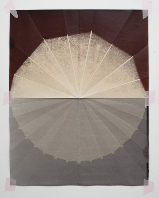 Jeff McMillan, 'Untitled (SPH 1) ', 2019, Kristof De Clercq