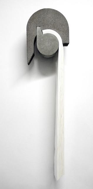 , 'Abismo n.41,' 2016, Luciana Caravello Arte Contemporânea