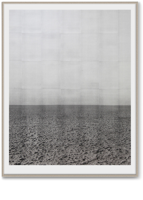 , 'Untitled 2033,' 2011, Taik Persons