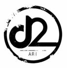 D2 Art