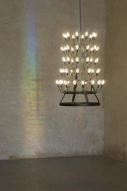 , 'Candélabre,' 2010, SARIEV Contemporary