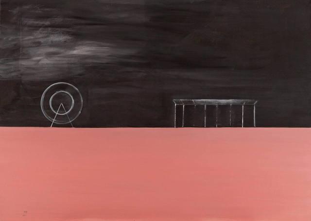 , 'Funfair,' , Kourd Gallery