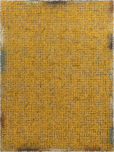 , 'Work18-3,' 2018, Arario Gallery