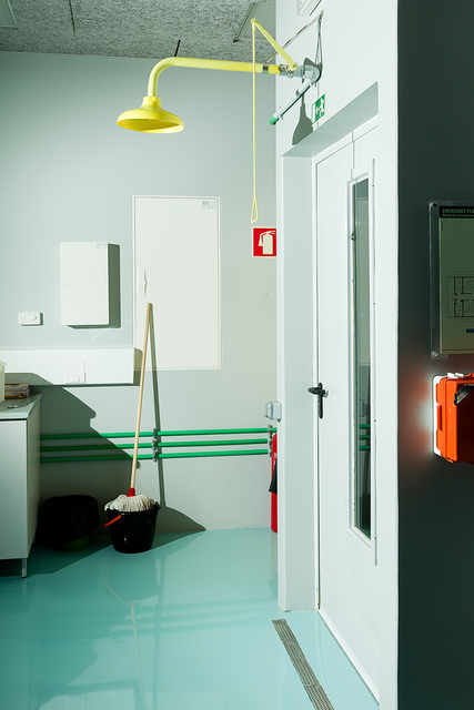 Diogo Bento, 'Untitled (Dry Laboratory)', 2019, Procur.arte