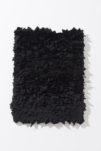 , 'Last Illusions (Antananarivo),' 2016, Sabrina Amrani