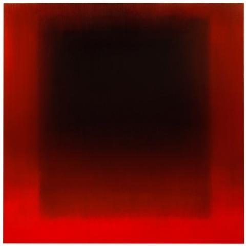 , 'Pintura N° 18 ,' 2011, Mariane Ibrahim Gallery