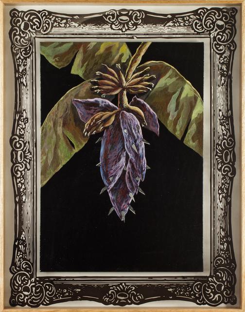 , 'The Honey Trap #6,' 2017, Richard Koh Fine Art