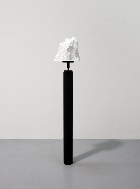 , 'Isola,' 2017, Lucia Mendoza