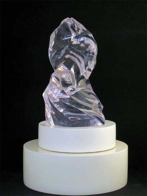 , 'MD XXI (Live),' , Isabelle Serrano Fine Art Gallery