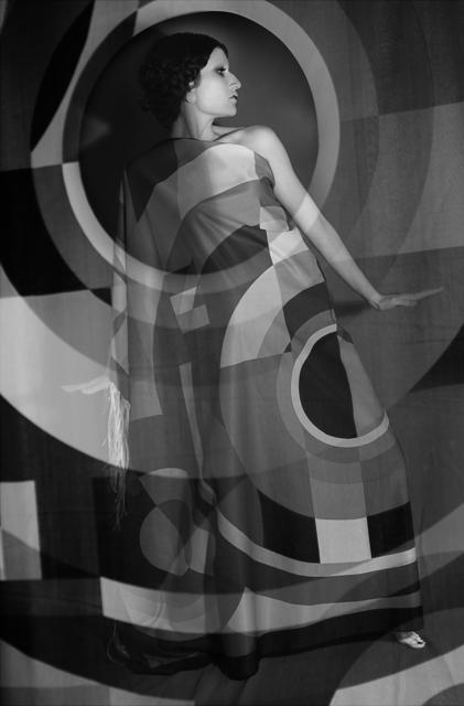 , 'Sin título (Codreanu/Krull II),' 2014, Ruth Benzacar Galería de Arte