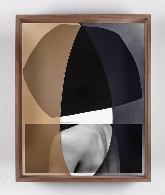 , 'Medium,' 2018, Team Gallery