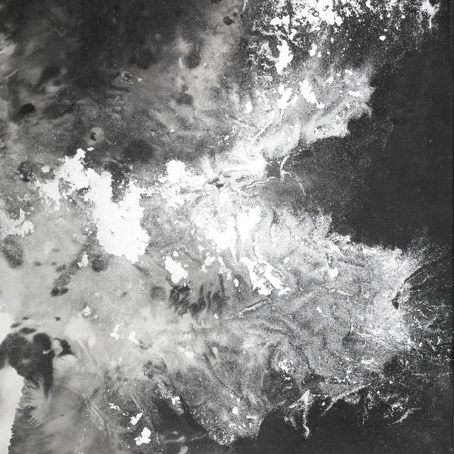 , 'Moxiang No.67,' 2016, Galerie du Monde
