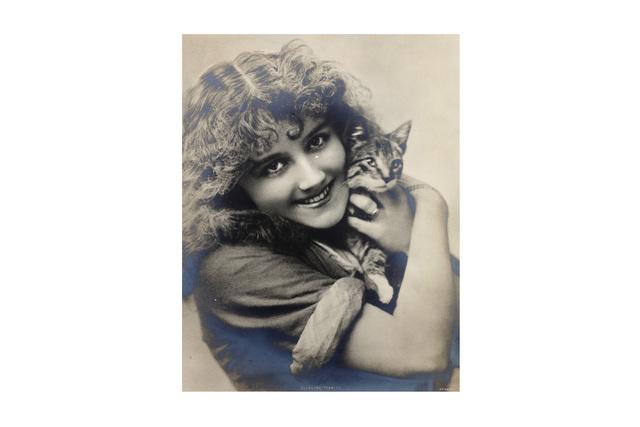 'Theatre & Stage Interest Photograph Album', c.1920s, Chiswick Auctions