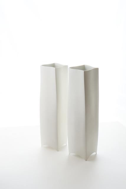 , 'Vase3,' , Soluna Fine Art