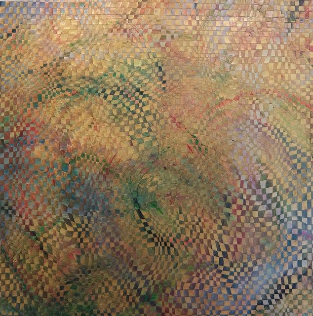 , 'Sunlight on the Sea,' , Gildea Gallery
