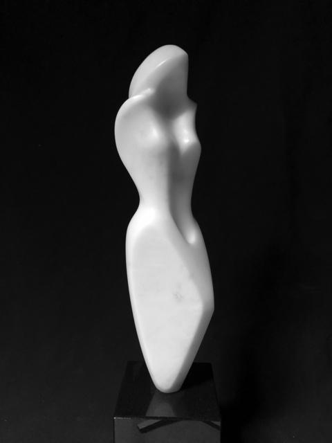 , 'Venus,' 2019, Marloe Gallery
