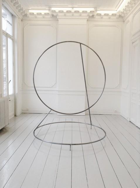 , 'Parade,' 2017, Galerie nächst St. Stephan Rosemarie Schwarzwälder