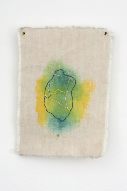 , 'Finite infinity #13,' , Galerie Laurence Bernard