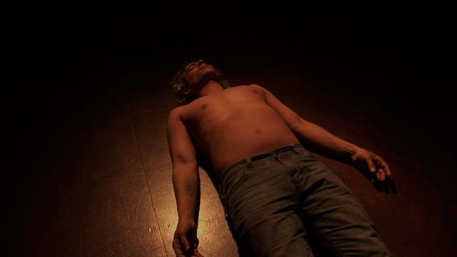 , 'La Hora Garrobo,' 2013, Analix Forever