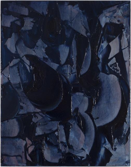, 'SOUND,' 2017, Chimento Contemporary