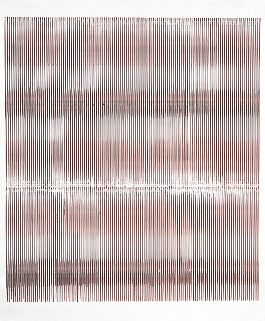 , 'Mirage 2,' 2017, Tomio Koyama Gallery