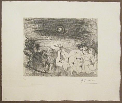 , 'Sin Título - E-096 - Ed. 24/50,' 27, Dan Galeria