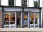 Galerie Gisèle Linder