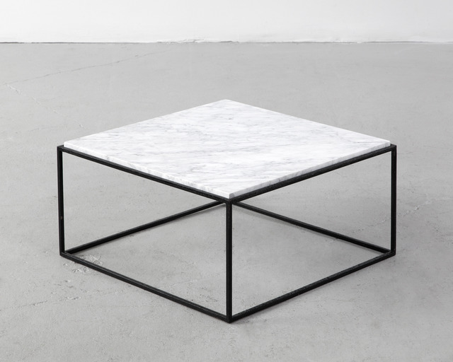 , 'Coffee table,' 1950s, R & Company