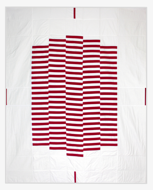 Bete Molina, 'Untitled', 2017, Alfa Gallery