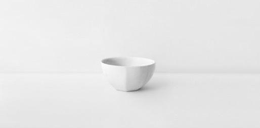 Bohnchang Koo, 'HA 06 BW PAN', 2005, Three Shadows +3 Gallery