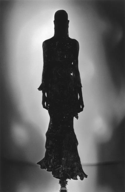 , 'Transvest - Sandy ,' 2003, Pierre-Yves Caër Gallery
