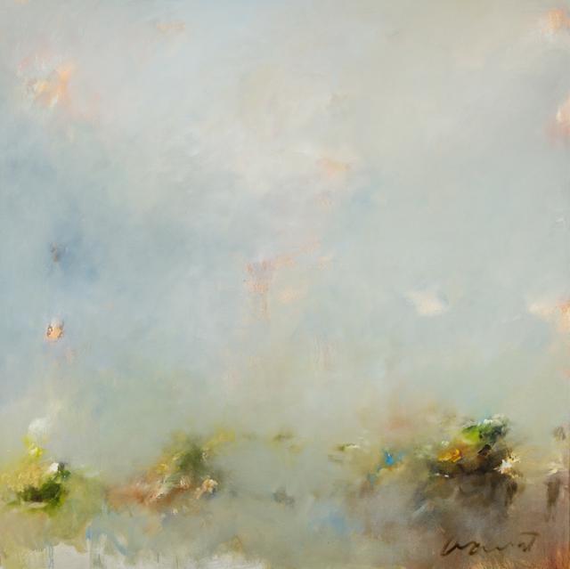 , 'Morning Clear,' , Merritt Gallery