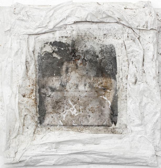 , 'Canova's 28 refracted,' , Raffaella De Chirico