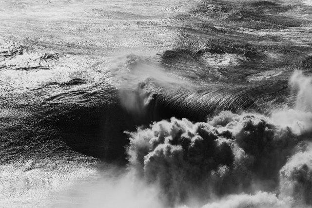 , 'Mare 358 - Seascape,' 2019, CHROMA GALLERY