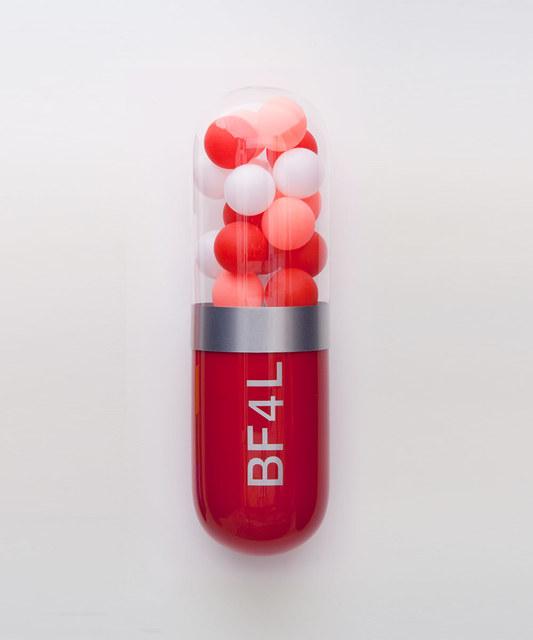 , 'BLTC: BF4L,' , ArtStar
