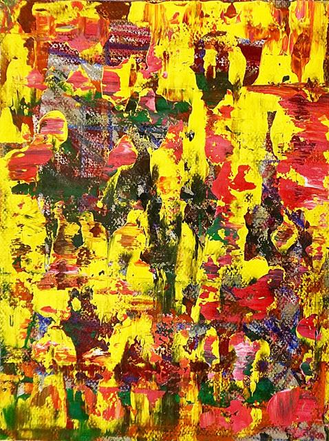 Khalilah Birdsong, 'Pontlevoy', 2017, HATHAWAY | Contemporary Gallery