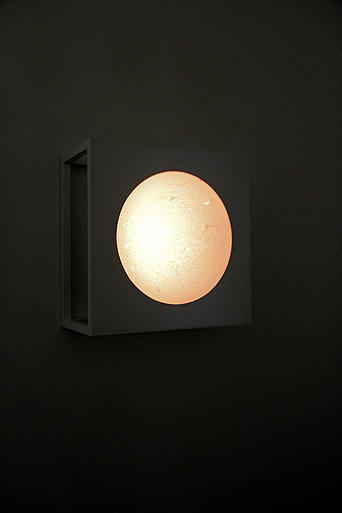 Jessica Rayner