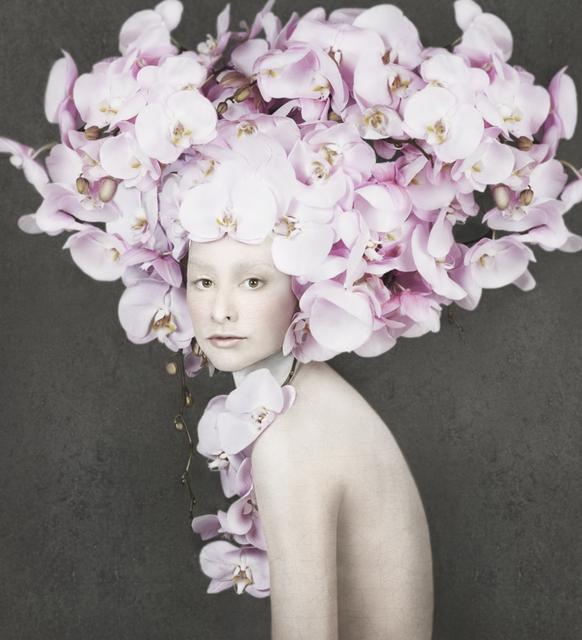 , 'Own,' 2019, Cynthia Corbett Gallery