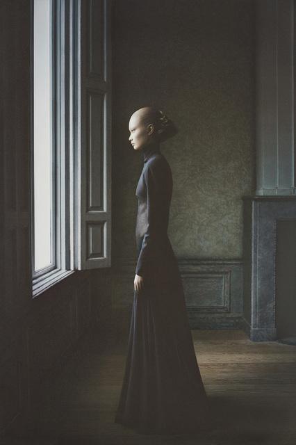 Desiree Dolron, 'Xteriors VII', 2001-2005, Phillips