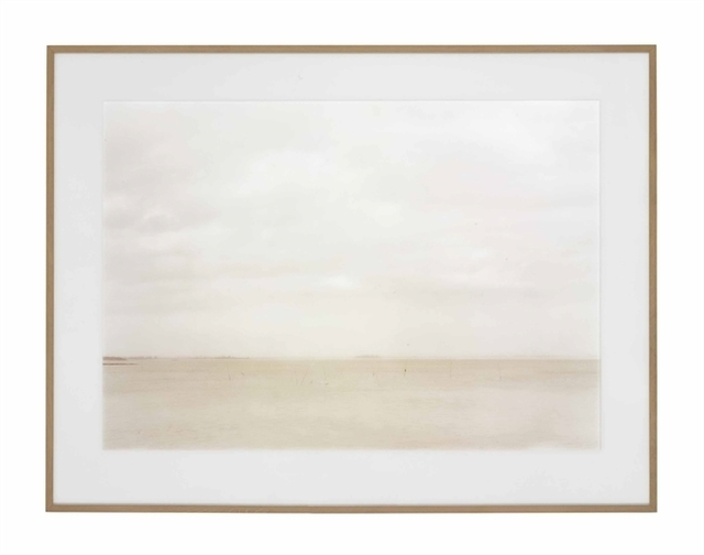 Elger Esser, 'Ruaud, France', Christie's