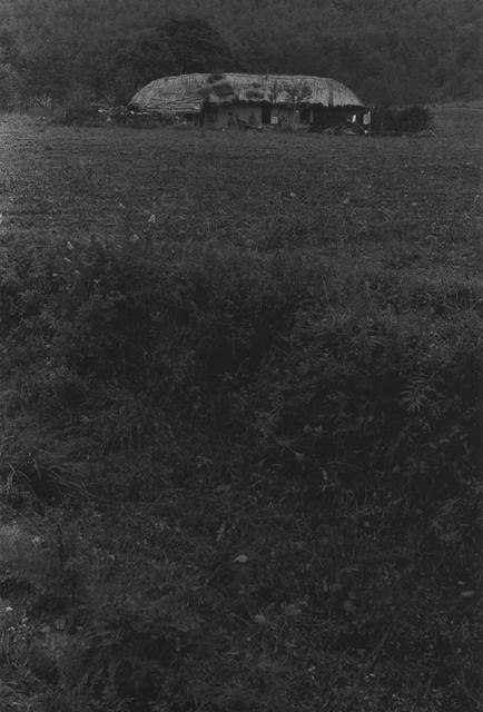 , 'Pyoungchang,' 1970, MIYAKO YOSHINAGA