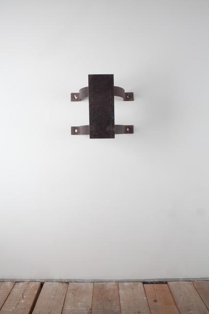 , 'Käfer, Gross,' 1998, Galerie Nathalie Obadia