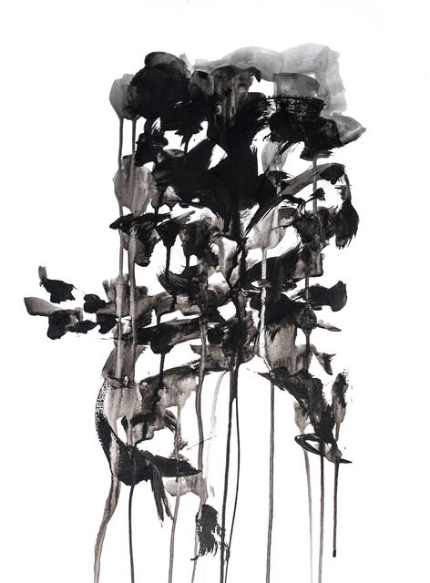 , 'Politics,' 2016, Fousion Gallery