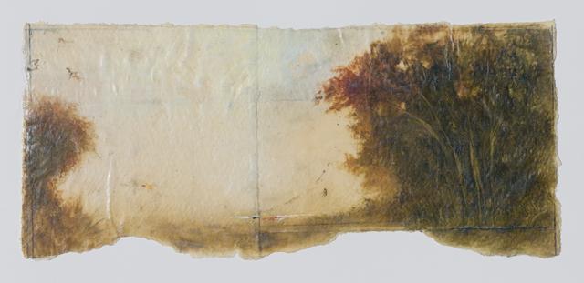 Hiro Yokose, 'WOP 2 - 00619', 2009, Bentley Gallery